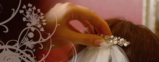 Brautfirsuren