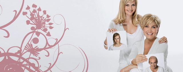 Haarverlangerung in neubrandenburg