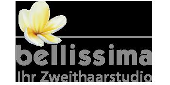 Bellissima Zweithaarstudio