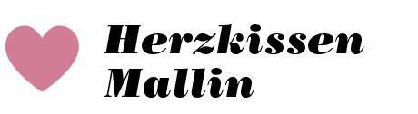logoMallin