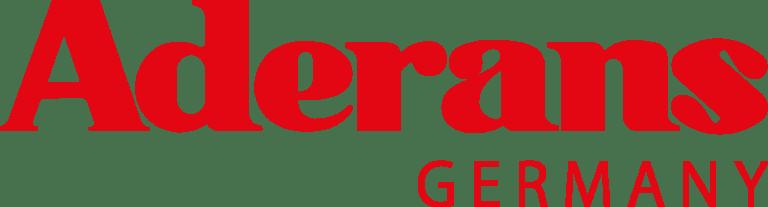 aderans_germany_logo