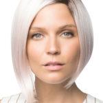 zweithaar_frau_blond_mittel