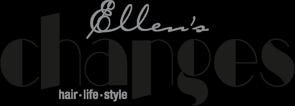 logo_ellens_changes